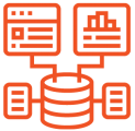 Data Acquisition and Aggregation